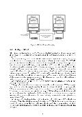View - IBM Zurich Research Laboratory - Page 7