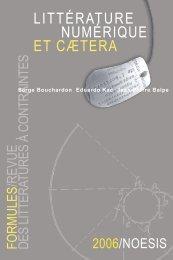 10.pdf - Formules