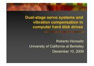 1800 Vibration Test System - Lansmont Corporation