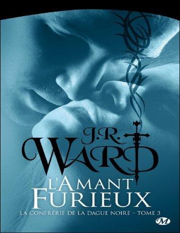 L'Amant Furieux - J... - Index of