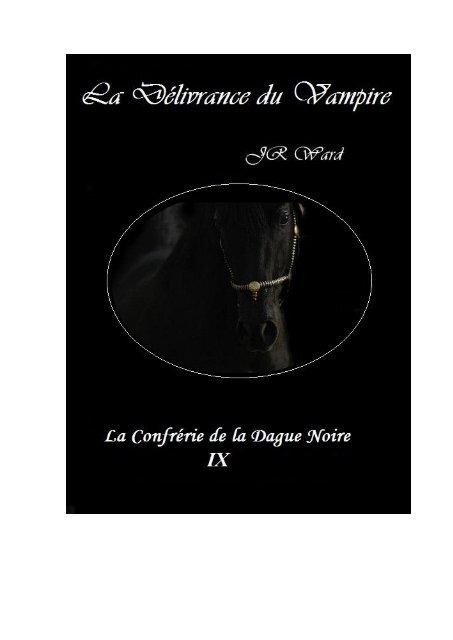 LA 13 DE GRATUIT TOME NOIRE LA TÉLÉCHARGER CONFRERIE DAGUE