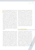 Kostenfreier Download: Gliederung PDF - Zweiblick - Seite 5