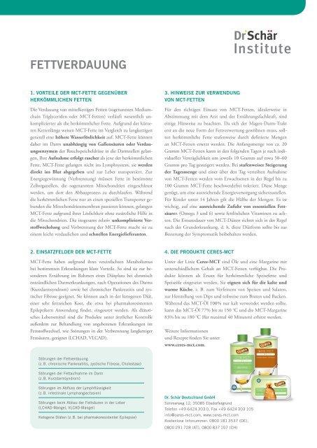 Schaubild Fettverdauung Patient (PDF, 2 MB) - Zweiblick