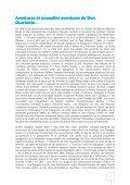 Télécharger - Avignon - Page 3