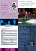 et Hermione - Compagnie du Globe - Page 2