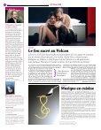 au Volcan maritime - Le Havre - Page 2