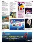 au Volcan maritime - Le Havre - Page 5