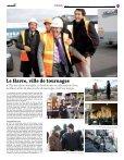 au Volcan maritime - Le Havre - Page 7