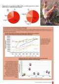 Cahier technique : produire des oeufs biologiques - Itab - Page 3