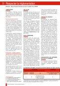 Cahier technique : produire des oeufs biologiques - Itab - Page 4