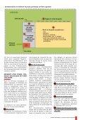 Cahier technique : produire des oeufs biologiques - Itab - Page 7
