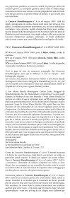 cliquez ici - Abeille Musique - Page 5