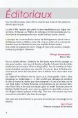oNS VOISINS - Association Polyèdres - Page 2