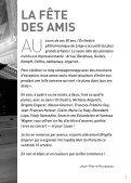 DANS TOUS SES ÉTATS - Orchestre Philharmonique Royal de Liège - Page 3