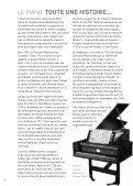 DANS TOUS SES ÉTATS - Orchestre Philharmonique Royal de Liège - Page 6
