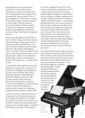 DANS TOUS SES ÉTATS - Orchestre Philharmonique Royal de Liège - Page 7