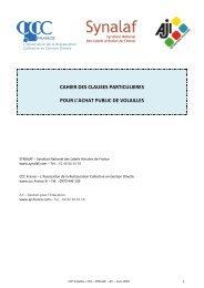 CCP Volailles - Volailles fermières Label Rouge