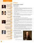 La música vocal barroca - Page 5
