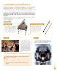 La música vocal barroca - Page 6