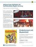 Vespa S 50 verlost – Gewinner kommt aus Sierning! - Oberösterreich - Seite 7
