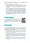 1. La philosophie - IES Miguel de Molinos - Page 3