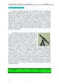 1. La philosophie - IES Miguel de Molinos - Page 4
