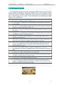 1. La philosophie - IES Miguel de Molinos - Page 5