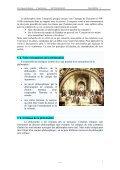 1. La philosophie - IES Miguel de Molinos - Page 7