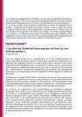 Téléchargez - Quinoa - Page 7