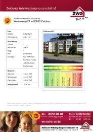 Wostokweg 21 in 08066 Zwickau
