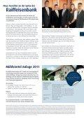 Bankinfo zum Download (pdf, ca. 5 MB) - Oberösterreich - Seite 3