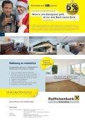 Bankinfo zum Download (pdf, ca. 5 MB) - Oberösterreich - Seite 4