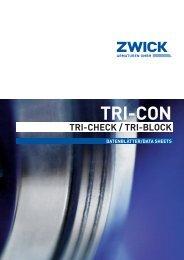 tri-cON - Zwick-gmbh.de