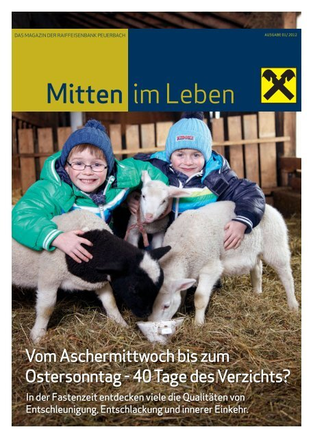 pdf, ca. 2,6 MB - Oberösterreich
