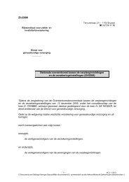 Zh/2006 - Vlaams Artsensyndicaat