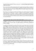 Identité chrétienne-Identité soignante - Polyclinique Saint-Laurent - Page 2