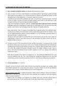 Identité chrétienne-Identité soignante - Polyclinique Saint-Laurent - Page 3