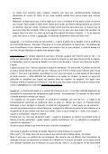 Identité chrétienne-Identité soignante - Polyclinique Saint-Laurent - Page 4