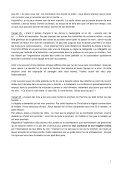 Identité chrétienne-Identité soignante - Polyclinique Saint-Laurent - Page 5