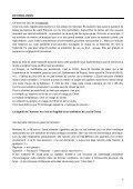 Identité chrétienne-Identité soignante - Polyclinique Saint-Laurent - Page 6