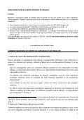 Identité chrétienne-Identité soignante - Polyclinique Saint-Laurent - Page 7