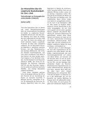 Zur Aktenedition über die sowjetische Deutschlandpolitik 1941-1949