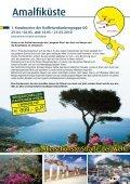 Folder zum Download (pdf, ca. 805 kB) - Oberösterreich - Seite 2