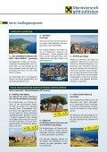 Folder zum Download (pdf, ca. 805 kB) - Oberösterreich - Seite 3