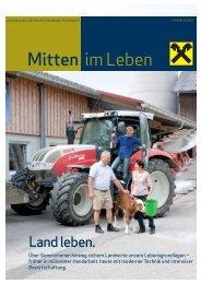 HOL DIR DEINEN TRAUMPREIS - Oberösterreich