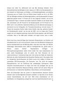 Martin Sabrow Macht über das Wissen. DDR-Geschichte im Unterricht - Page 2