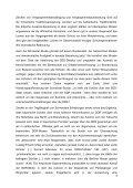 Martin Sabrow Macht über das Wissen. DDR-Geschichte im Unterricht - Page 3