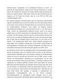 Martin Sabrow Macht über das Wissen. DDR-Geschichte im Unterricht - Page 4