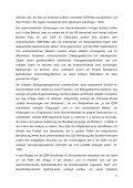 Martin Sabrow Macht über das Wissen. DDR-Geschichte im Unterricht - Page 5