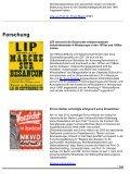 Newletter Archiv - Zentrum für Zeithistorische Forschung Potsdam - Page 2